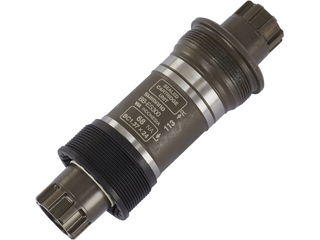 Shimano BB-ES300 Bottom Bracket Octalink BSA 68mm